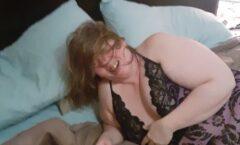 Ja sam zabavna zanimljiva zena srednjih godina